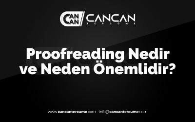 proofreading-nedir-ve-neden-onemlidir