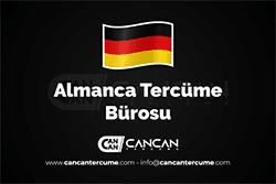 almanca_tercume_burosu_250x167