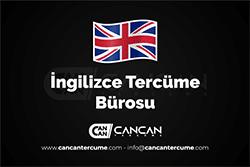 ingilizce_tercume_burosu_250x167