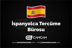 ispanyolca_tercume_burosu250x167