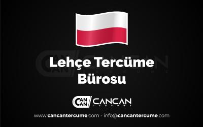 lehce_tercume_burosu