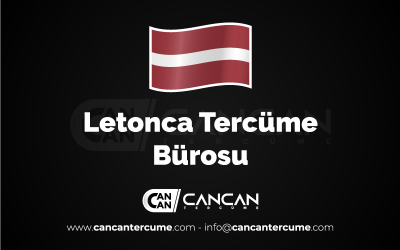 letonca_tercume_burosu