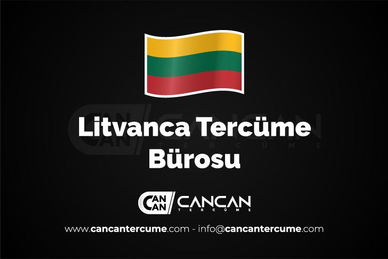 litvanca_tercume_burosu