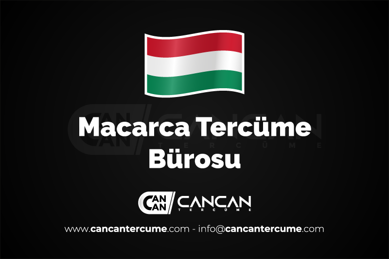 macarca_tercume_burosu