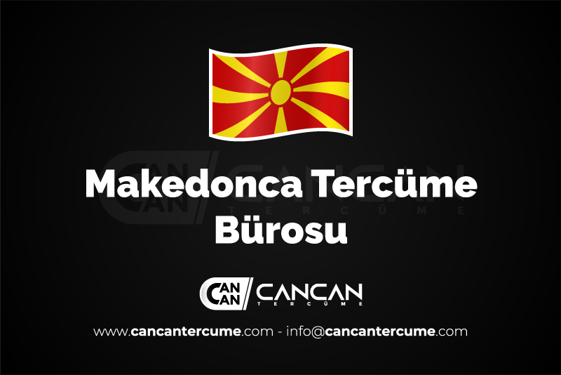 makedonca_tercume_burosu