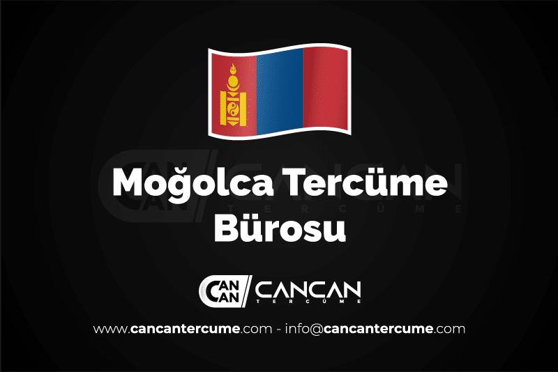 mogolca_tercume_burosu