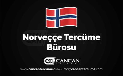norvecce_tercume_burosu