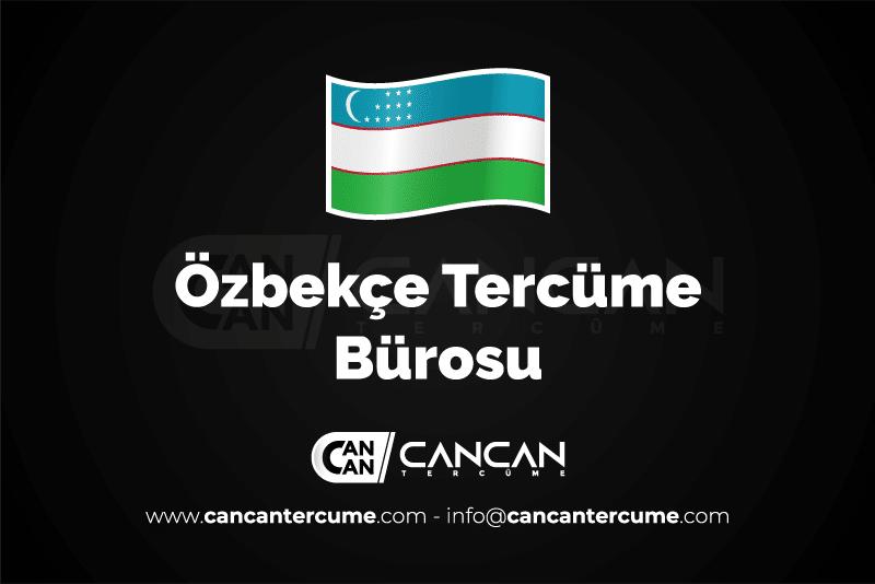 ozbekce_tercume_burosu