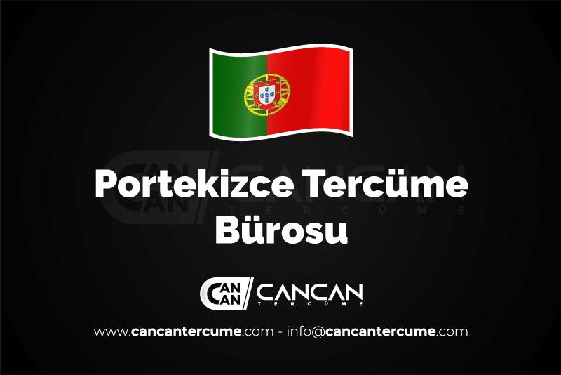 portekizce_tercume_burosu