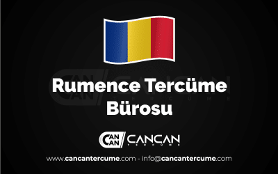 rumence_tercume_burosu