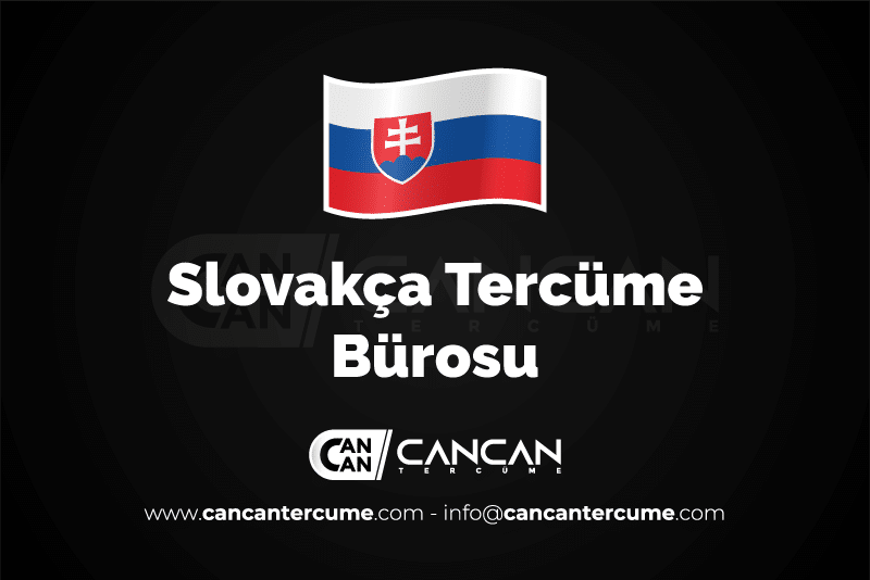 slovakca_tercume_burosu