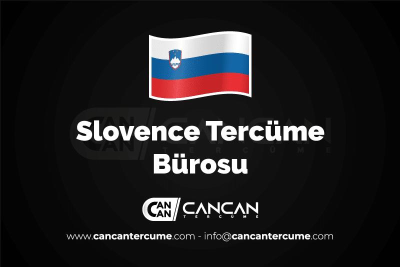 slovence_tercume_burosu