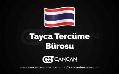 tayca_tercume_burosu