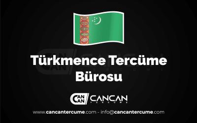 turkmence_tercume_burosu