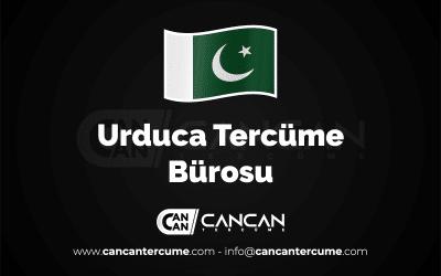 Urduca Tercüme Bürosu
